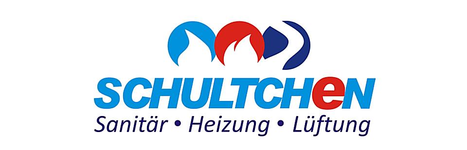 Willkommen bei Schultchen, Ihrem kompetentem Partner für moderne Badezimmer & effiziente Heizungstechnik